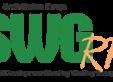 SWG_banner